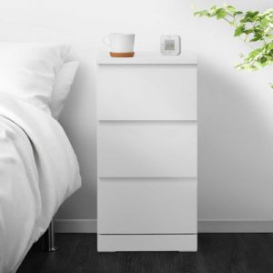 malm-chest-of-3-drawers_0792089_PE764662_S5