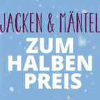 mandmdirect-de-jacken-maentel-zum-halben-preis