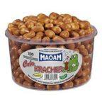 maoam-cola-kracher-36kg
