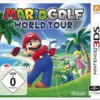mario-golf-world-tour-fuer-den-nintendo-3ds-fuer-1496e-1496e-2295e-35