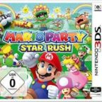 mario-party-star-rush-3ds-1