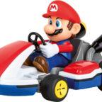 mario-race-kart-mit-sound-370162107