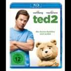 mark-wahlberg-ted-2-1-blu-ray-dp5UOGT7CFSHI-9f17d924daed1b-570-420-6702906669588046807
