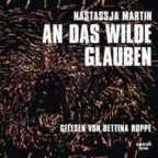 martin_an-das-wilde-glauben-300×300
