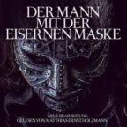 maske-300×300