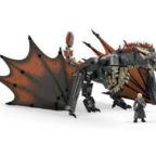 mattel-mega-construx-game-of-thrones-daenery-droon