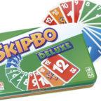 mattel-skip-bo-deluxe-kartenspiel-klassiker