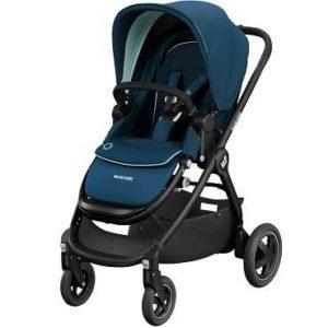 maxi-cosi-adorra-2-essential-blue