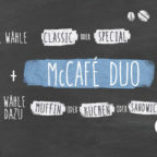 mccafe_duo_BigTeaser_949