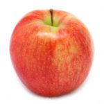 mediamarkt-4-monate-apple-music-kostenlos