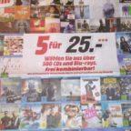 mediamarkt-5-fuer-25e-aktion-cds-blu-rays