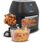 mediashop-power-airfryer-deluxe-m17559