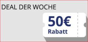 medion-50e-rabatt-auf-ausgewaehlte-artikel-2