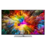 medion-65-uhd-tv-hdr-dolby-vision-pvr-ready-netflix-bluetooth-usw