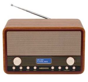 medion-dab-radio-e66312-fuer-3495e