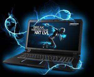 medion-gamescomspecial-z-b-medion-erazer-x7842-gaming-notebook