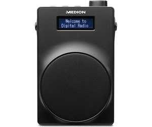 medion-life-e66880-md-48080-schwarz
