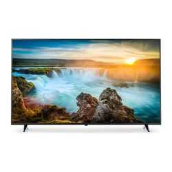 medion-life-x18200-smart-tv-163-8-cm-65-led-backlight-uhd-display-hd-triple-tuner-dts-sound-wlan-avs-hbbtv-ci-modul-2c4c70d6e0202dc8_1_4_2_2ded318c_0