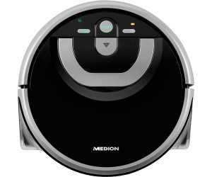 medion-md-18379-black