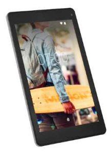 medion-oster-countdown-tablet-50e-guenstiger
