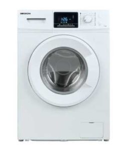 medion-osterangebote-waschmaschine-fuer-29995e