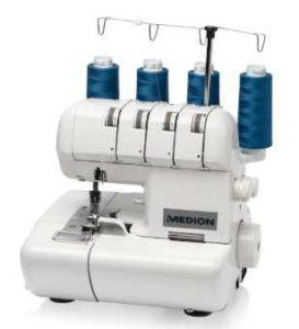 medion-overlock-naehmaschine-md-14302