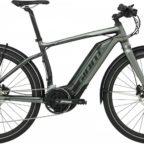 mega-bike-giant-quick-e-25