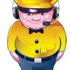 megabus_mit_kostenloser_hotline