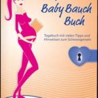 mein-babybauch-buch-B298
