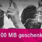 mein-magenta-app-300-mb-geschenkt
