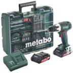 metabo-akku-bohrschrauber-18-volt-bs-18-lt-set-mobile-werkstatt-P-1111183-5354849_1