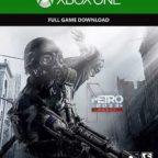 metro-2033-redux-xbox-one-digital-code