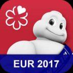 michelin-guide-europa-2017