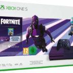 microsoft-xbox-one-s-1tb-fortnite-special-edition