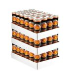 Energydrink Raubtierbrause Standard 3er Bundle (72 Dosen)  31,99€ inkl. Versand