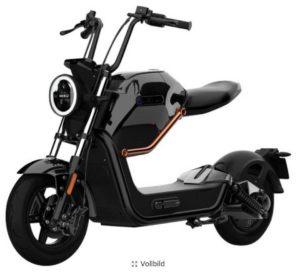 miku-max-elektroroller-800w