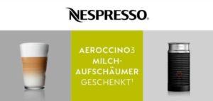milchaufschaeumer-aerocino-3-als-gratis-zugabe