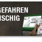 mimg-hundefutter-schnupperprobe-3