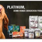 mimg-platinum-hundefutter