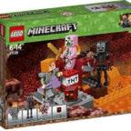 minecraft-nether-abenteuer-21139