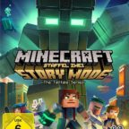 minecraft-story-mode-the-telltale-series-staffel-zwei-xbox-one
