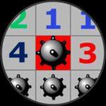 Minesweeper Pro kostenlos statt 1,49€ (Google Play Store)