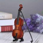 mini-holz-violine-fuers-buero-zum-kollegen-nerven-tomtop