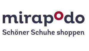 mirapodo-15-rabatt-auf-herren-sneaker