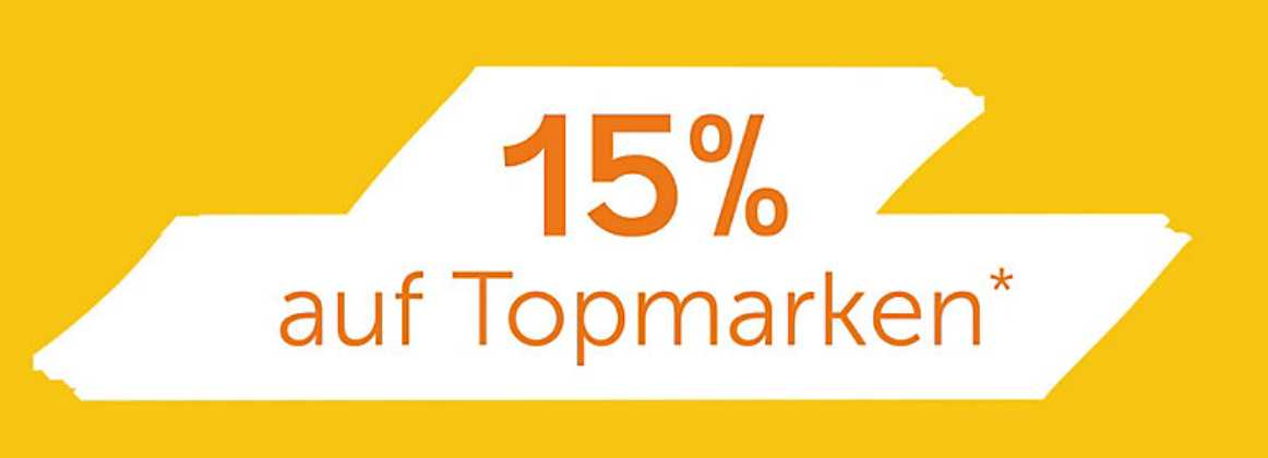 mirapodo: 15% Rabatt auf Schuhe von Topmarken