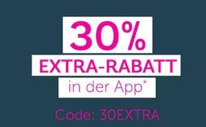 mirapodo-30-extra-rabatt-in-der-app
