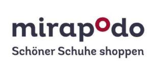 mirapodo-app-deal-20-rabatt-auf-sneaker