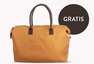 mirapodo-weekendbag-gratis-zum-einkauf-ab-50e