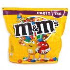mms-peanut-1-kg-beutel