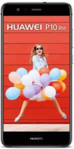 mobilcom-debitel-huawei-p10-lite-32gb